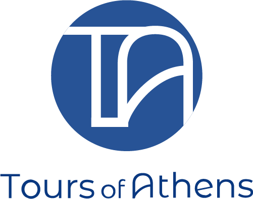 Tours of Athens