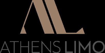 https://www.athens-limo.com/