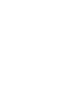 Athens Private Cars